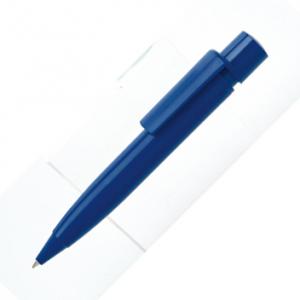 Big Fat Ballpoint Pens