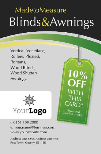 Online print templates printing uk blinds business card reheart Image collections