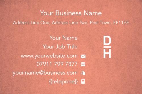 Templates: Details   nettl com nz