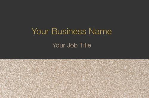 Online print templates printing uk retail business card colourmoves