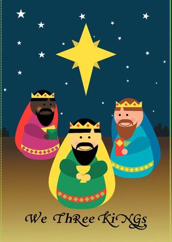 Religious Christmas Cards Uk.Design Template Details Nettl Com Uk