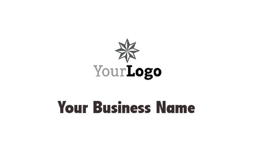 """Accountants 2"""" x 3.5"""" Business Cards by Robert Doyle"""