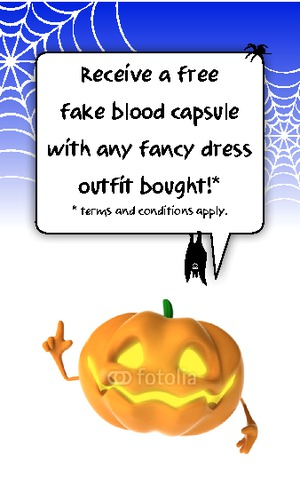 "Fancy Dress 2"" x 3.5"" Business Cards by Laura Marples"
