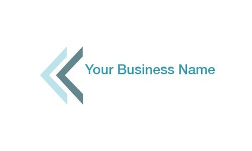 "Accountants 2"" x 3.5"" Business Cards by Edward Mark  Power"