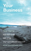 "Photographer 2"" x 3.5"" Business Cards by daryl edgecombe"