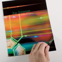 Silk Brochures